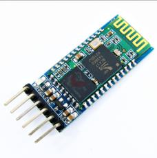 Bluetooth - SparkFun Electronics